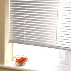 aluminium-venetian-blinds-1