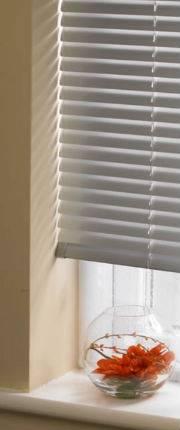 aluminium-venetian-blinds-perth