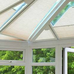 conservatory-blinds