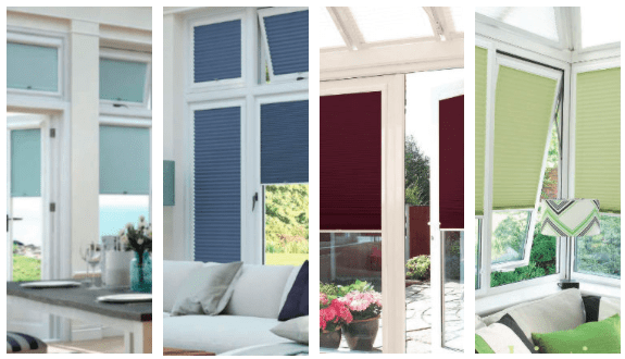 conservatory-blinds-perth