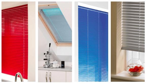 custom-blinds-perth