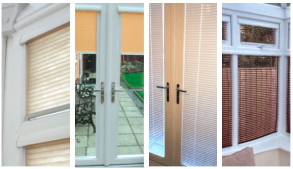 custom-intu-blinds-perth