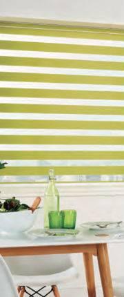 custom-made-vision-blinds-1