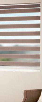 custom-made-vision-blinds-2