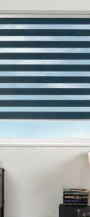 custom-made-vision-blinds