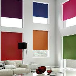 custom-roller-blinds