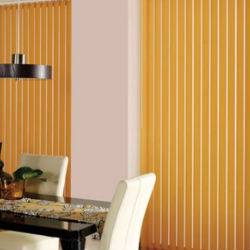 custom-vertical-blinds