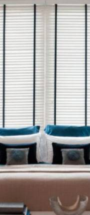 custom-wooden-venetian-blinds