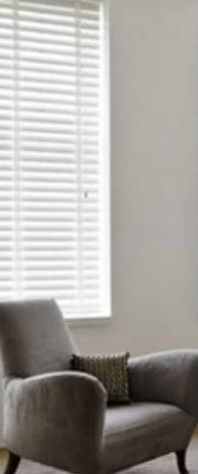 custom-wooden-venetian-blinds-perth