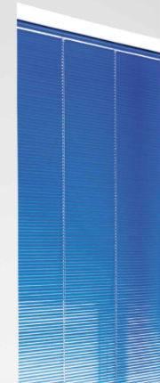 made-to-measure-aluminium-venetian-blinds-perth