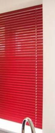 made-to-measure-aluminium-venetian-blinds-perth-1