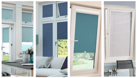 made-to-measure-blinds-perth