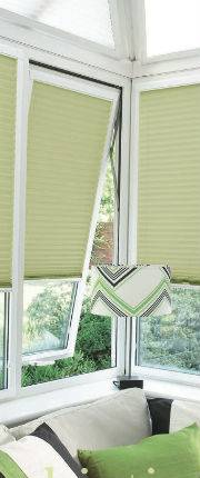 made-to-measure-conservatory-blinds-in-perth