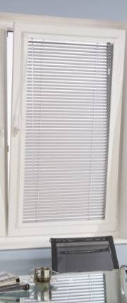 made-to-measure-intu-blinds-1