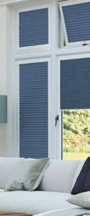 made-to-measure-intu-blinds-perth-1