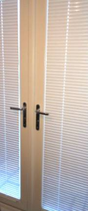 made-to-measure-intu-blinds-perth-3