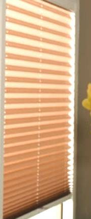 made-to-measure-pleated-blinds-perth-1