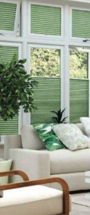 made-to-measure-pleated-blinds-perth