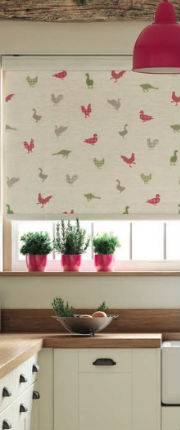 made-to-measure-roller-blind-1