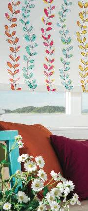 made-to-measure-roller-blind