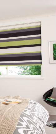 made-to-measure-roller-blinds-in-perth