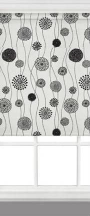 made-to-measure-roller-blinds-perth-1