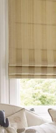 made-to-measure-roman-blinds-1