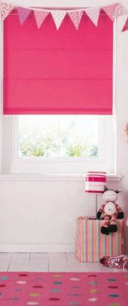 made-to-measure-roman-blinds-perth