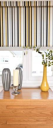 made-to-measure-senese-blinds-perth-1
