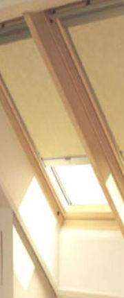 made-to-measure-velux-blinds