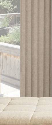 made-to-measure-vertical-blinds