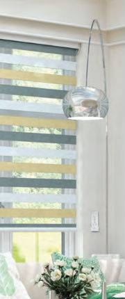 made-to-measure-vision-blinds