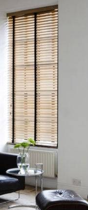 made-to-measure-wood-venetian-blinds-perth