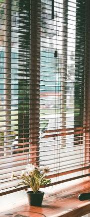 made-to-measure-wood-venetian-blinds