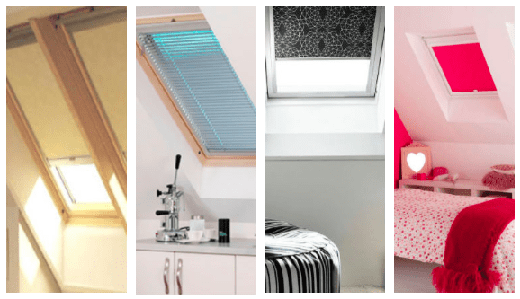 velux-blinds-perth
