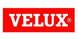 velux-logo-2