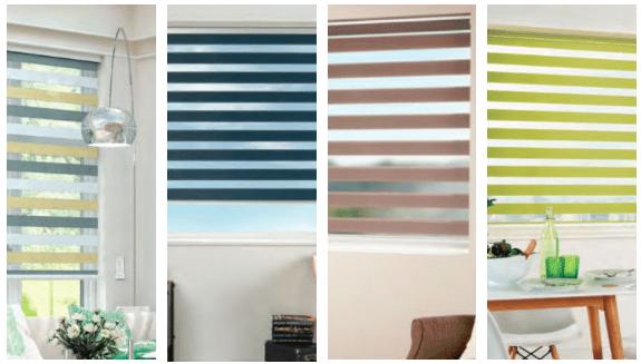 vision-blinds-perth