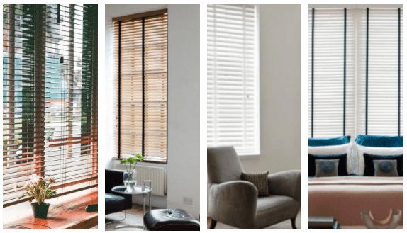 wooden-venetian-blinds